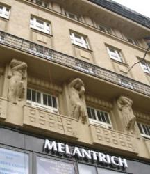 melantrich-close-view.jpg