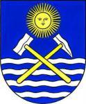 Milešov