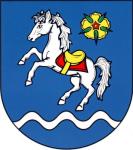 Moravská Ostrava a Přívoz