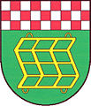 Moravské Málkovice