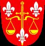 Morkovice - Slížany