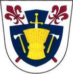 Němčice
