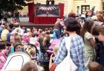open_air_program_-_mezinarodni_divadelni_festival_divadlo_evropskych_regionu_2017_hradec_kralove.jpg