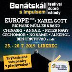 orig_benatska__s_impulsem_2019_prvni_festivalova_201941093244.jpg