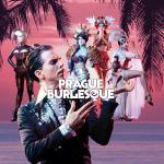 orig_prague_burlesque_royal__maxtis2017_20171110154.jpg