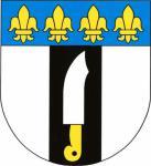 Ošelín