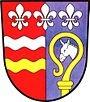 Oslov