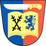 Otradov