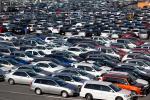Konec stresu z parkování, Budějovičtí vymění kasárna za obří plac pro auta