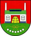 Pěnčín