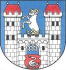 Pobezovice
