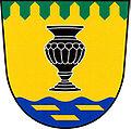 Pohorská Ves