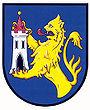 Praha - Kunratice