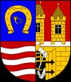 Praha-Běchovice