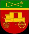 Praha-Benice