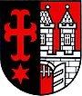 Praha - Ďáblice