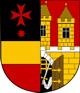 Praha-Dolní Měcholupy