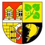 Praha-Dolní Počernice
