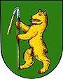 Praha - Nedvězí