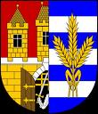 Praha-Satalice