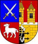 Praha-Štěrboholy