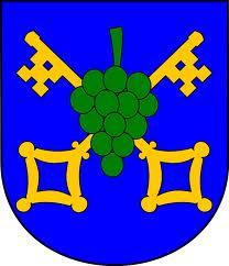 Praha-Vinoř
