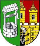 Praha-Zličín
