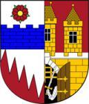 Praha 15