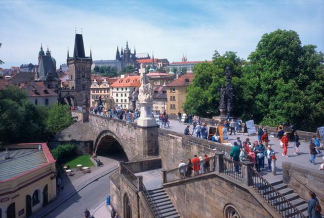 prazsky hrad.jpg