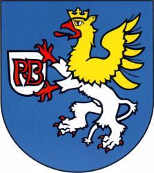 Radvanice a Bartovice