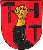 Rejštejn