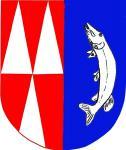 Rybníček