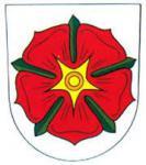 Sedlčany
