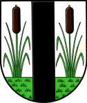 Šenov