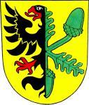 Šilherovice