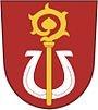 Skuhrov