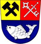 Šlapanov
