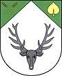 Slavětín