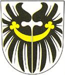 Solnice