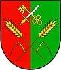 Štichovice