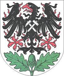 Stochov