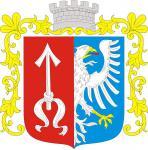 Štramberk