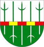 Sudoměřice