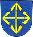 Švábenice