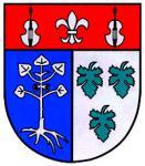 Svatobořice-Mistřín