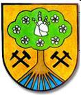 Svatoňovice