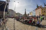 svatovaclavske-slavnosti_fd10ff_profile.jpg