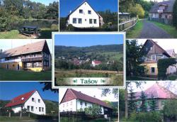 Tašov