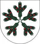 Tisovec