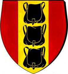 Třemošnice